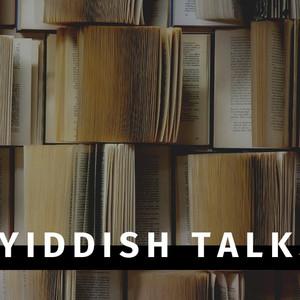 The three classics of Yiddish literature