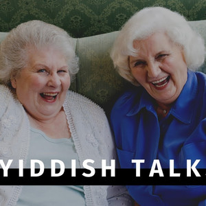 Humor in Yiddish culture