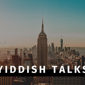 Yiddish words and expressions in American English