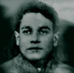 100th anniversary of Hirsch Glick
