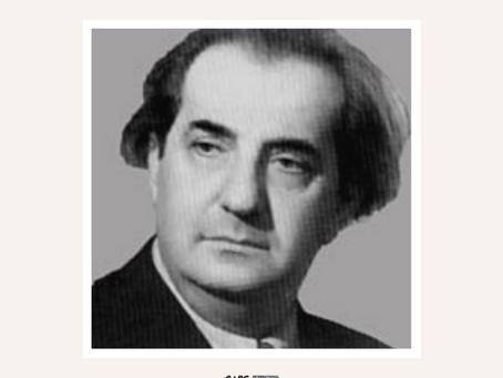 Самуил Галкин