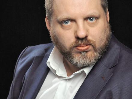 Anatoly Kerzhner