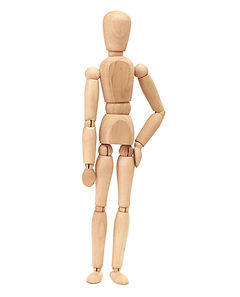 wooden%20figure%20concepts_edited.jpg