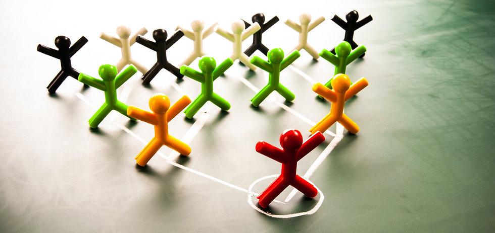 Team%20work%20organizational%20chart%20c