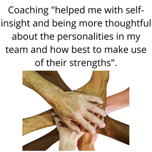 coaching helped me with insight.png