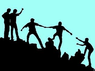 together-2643652_1920_edited.jpg