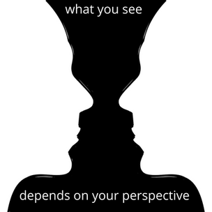 what you see perspective insta.png