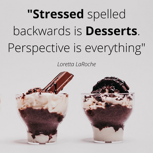Stressed spelled backwards is Desserts insta.png