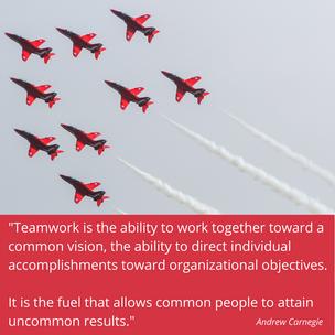 Teamwrk Andrew Carnegie v2.png