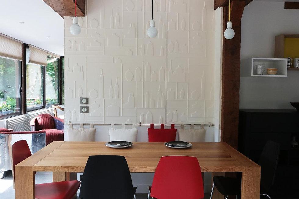 -www.sr-decoration.fr-_3812_1430458824_e