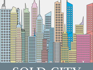 Sold City