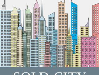 Sold City