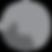 somabito-logo.png
