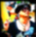 iijimaken_prof.jpg