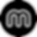 mixchannel-Icon.png