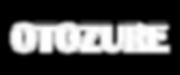 OTOZURE-ロゴ.png