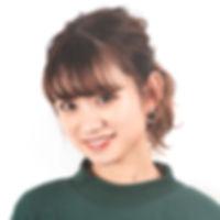るい-アイコン-03.jpg