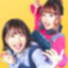 いんちき姉妹-アイコン2.jpg