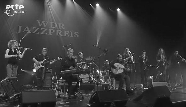 Jazzfest3 Kopie.JPG