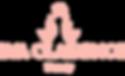 evaclairence-beauty; cantu; blk/opl; Decléor; L.A. Girl; SheaMoisture; Shea Moisture; prix bas; evaclairence; eva clairence; bruxelles; brussels; belgique; begium; Ixelles; beauté; bien être; bien-être; beauty; wellness; nails; ongles; pedicure; manucure; faux ongles; coiffure; tissage; afro: afrique: africain; caucasien; asie; asiatique; blanc; blanche; lotion; corps; bar à cils; soins du visage; soins; logo