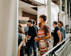 07.02.20 - Cafe des Halles - Skateboard