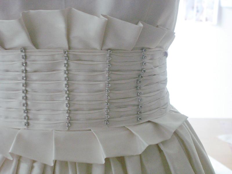 La ceinture