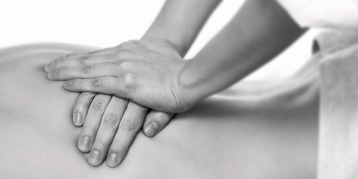 masaje-terapeutico_edited_edited
