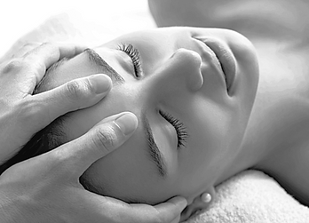 masaje-frente_edited.png