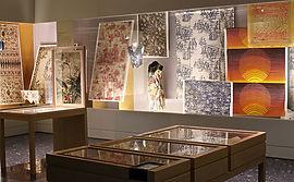 musee-textile-2.jpg