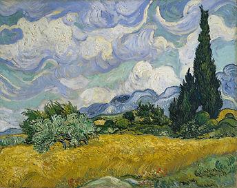 van Gogh klein_edited.jpg