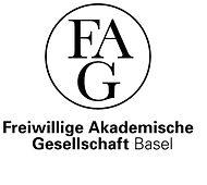 Logo_FAG+byline Kopie.jpg