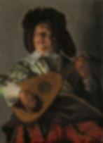 Judith Leysters Rijksmuseum klein.jpg