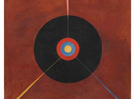 6 tipps für Ausstellungen über Künstlerinnen der Moderne