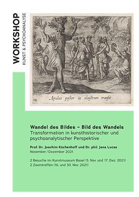 Flyer_Wandel des Bildes 1.jpg