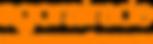 логотип Агора Трейд.png