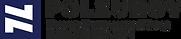 логотип НКЗП 3см.png
