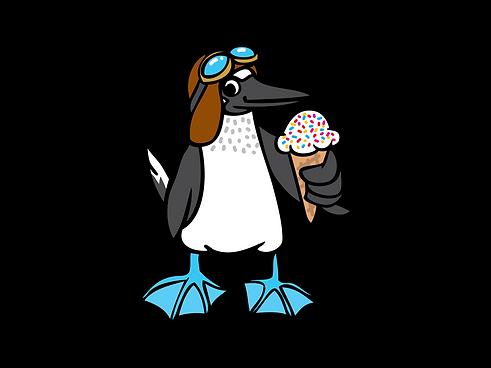 Whirlybird_Ice_Cream_logo02.png