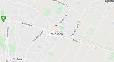 Rainham.jpg