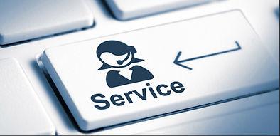service_images.jpg