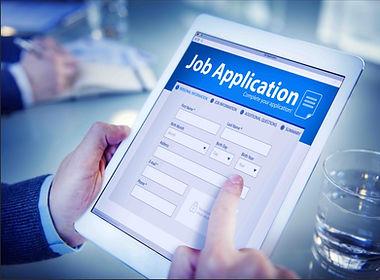 job_application_image.jpg