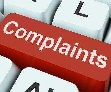 Complain_procedure.jpg