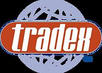 logo tradex.png