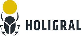 holigral_logo.jpg