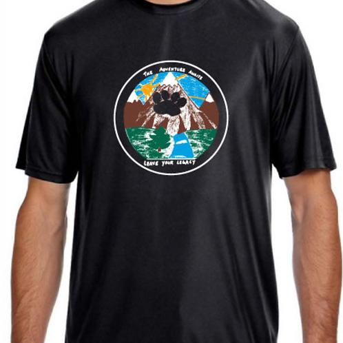 TWE 5th Grade T-Shirt