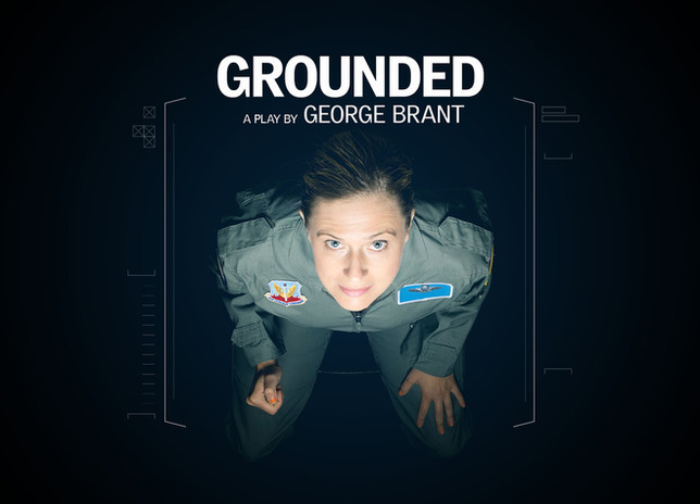 Grounded v2.jpg