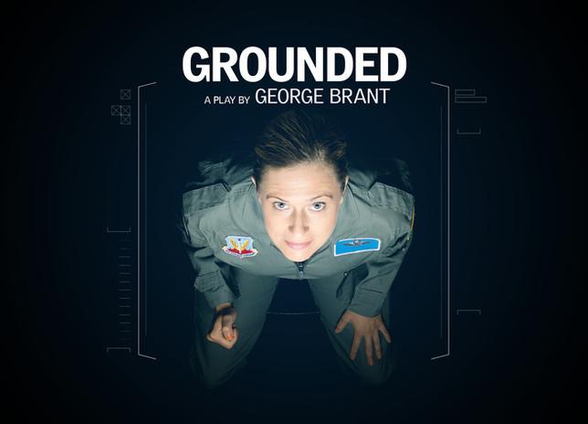 Grounded v2.jpg
