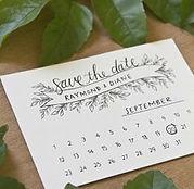 Sjiek Event Planning