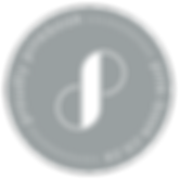 Proudly-pinkbook-badge-Grey.png