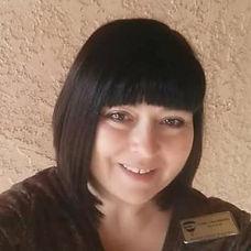 Lori Chambers.JPG