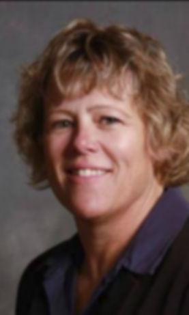 Karen Lopez.JPG